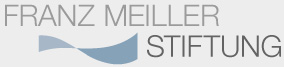 Franz Meiller Stiftung