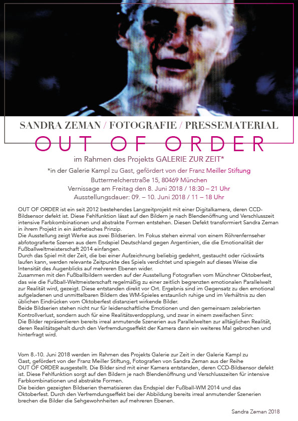 Out_of_Order_Ausstellung.indd